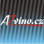Az Víno
